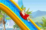 Uphill Rush 7: Waterpark