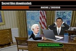 Wikileaks: The Game