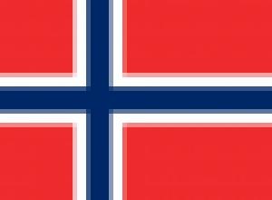 ****Norway****