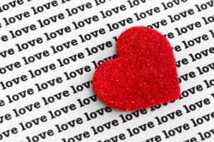 * i love... *