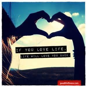 *LoveLife*