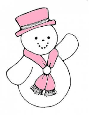 *Snežka*
