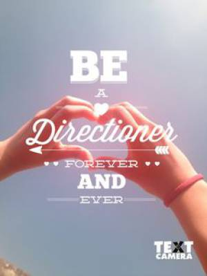 *tamyloves1D*