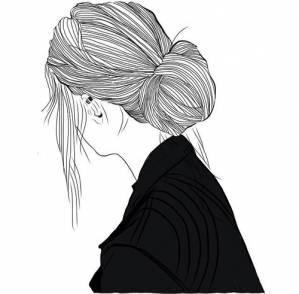 :Ɗ ѕмιℓє :Ɗ