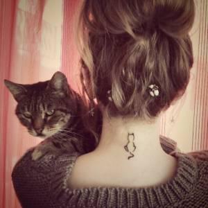 _CatGirl^^_