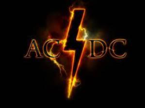 ac/dc_4_ever