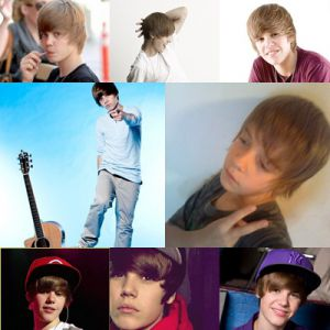 Adis_Bieberrzz
