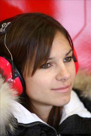 AdrianaStoner