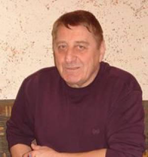 Albin Kacjan