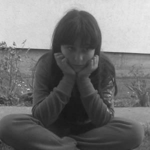 Alex1D