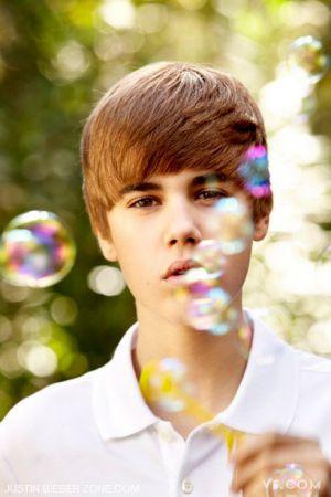 Anchy_Bieber