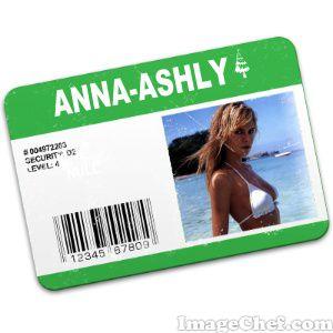 anna-ashly