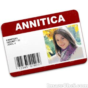 annitica