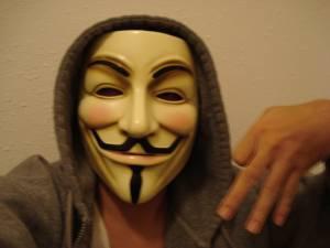 AnonymousSLO