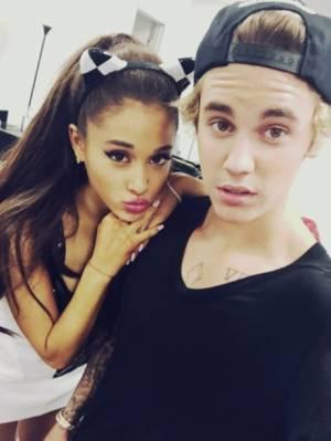 Ariana.Bieber