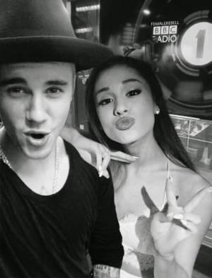 Ariana_Bieber