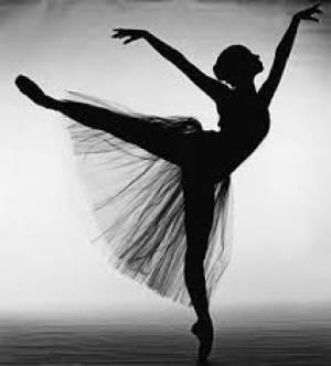 balerina123