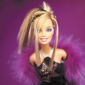 Barbie_forever