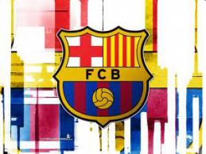 Barça man!!!