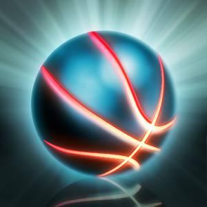 basket 03 +1+3