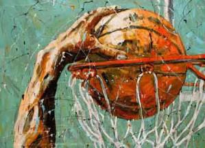 Basket03