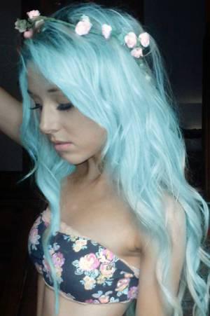 Becky xx