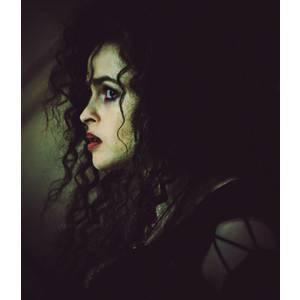 Bellatrix Lest