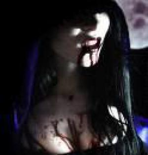 Bloody_Zombie