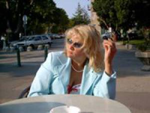Brigita Petric