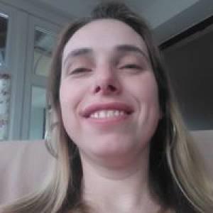 Brigita Regina