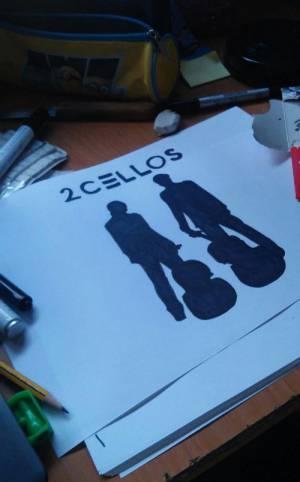 cellogirl<3