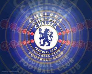 chelsea 4 ever