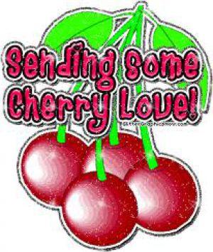 Cherry_BuU