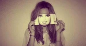 crazyygirl##