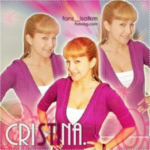 cristina_ʚϊɞ
