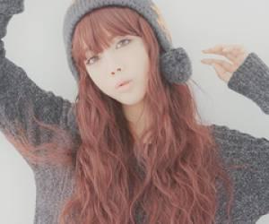 cute_crazy_girl