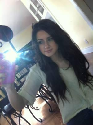 cute_girl :)