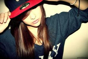 Cute_Lolli