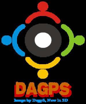 DagpS (Dejan)