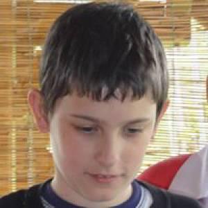 Damjan Skof
