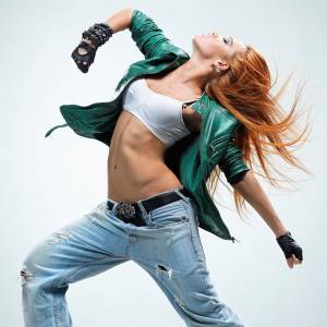 dancegirl000