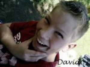 David Zlate