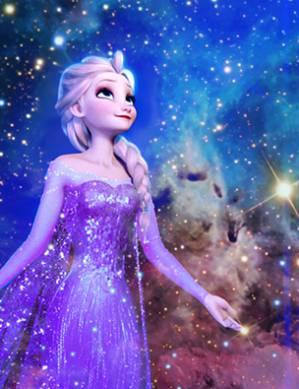 diana-princesa
