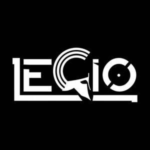 DJ LEGIO