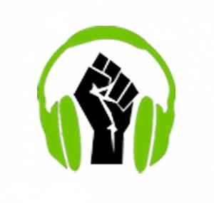 DJ Lenin