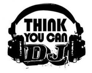 DJ_Dany