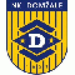 domzale_boy94