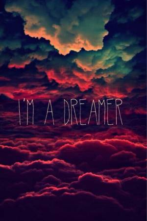 dream-all-day