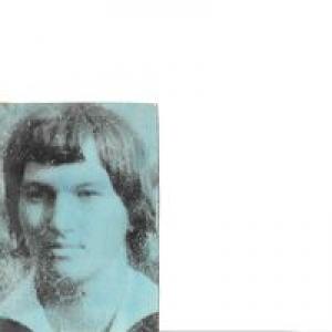 Dušan Bolčina