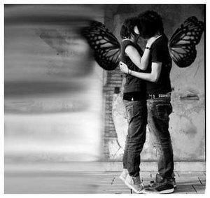 emo lover